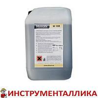 Средство для очистки дисков M-108 1,1кг MC-108-1 Mixon