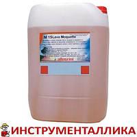 Средство для ухода за салоном автомобиля 5 кг M 15 Allegrini