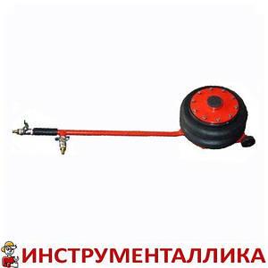 Домкрат пневматический 2 х подушечный 2,5т Украина