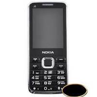 Мобильный телефон Nokia J8 -китайская копия. Только ОПТ! В наличии! Лучшая цена!