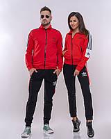 Мужское спортивный костюм Adidas, фото 1