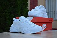 Nike M2k Tekno Winter