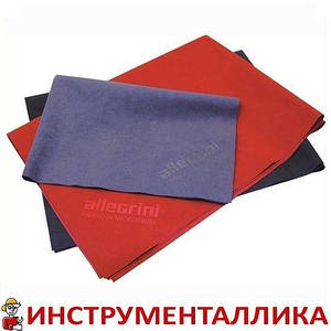 Салфетка MICROFIBRA mm 0,6 60 X 40 см. 01AA790807 Allegrini