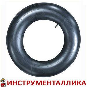 Автомобильная камера R16 175/185-16 Газель Белая Церковь Украина