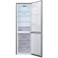 Холодильник LG GW-B449BMJZ