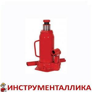 Домкрат бутылочный 10т ZX120110 Best