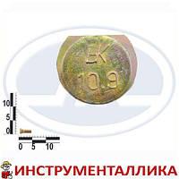 Шпилька колёсная Москвич М-412 13207 - 42308