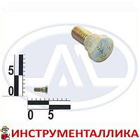 Шпилька колёсная Заз Таврия задняя 16716 - 42310