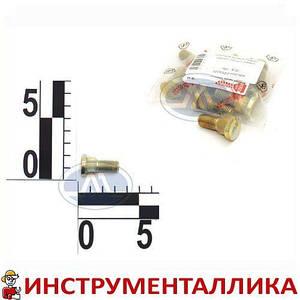 Шпилька колёсная Заз Таврия задняя 10 шт пакет Ф 56 - 35920