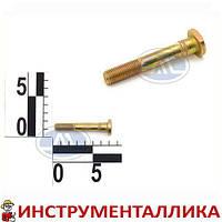 Шпилька колёсная Заз Таврия передняя 16715 - 42312