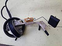Датчик уровня топлива мерседес 211 Mercedes W211 CDI А2114701641 2114701641, фото 1