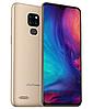 Ulefone Note 7P 3/32 Gb gold, фото 2