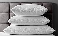 Подушки для сна экопух тм ода 50*70