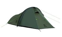 Туристична палатка Peme Forest 2
