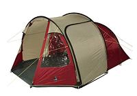 Туристическая палатка 10T Mandiga