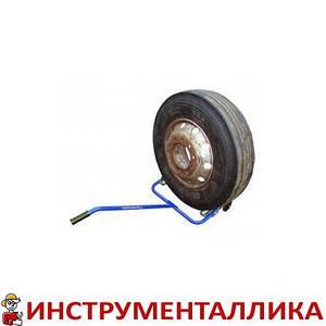 Тележка для перемещения колес ВТ-T300A Best
