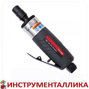 Зачистная машинка прямая 1/4' 11108 Ampro