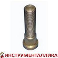 Шпилька колёсная Газ Газель задняя 18548 длинная 42304