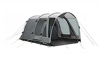 Туристическая палатка Outwell Birdland 3P