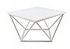 Журнальный столик Diament Curved