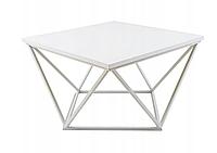 Журнальный столик Diament Curved, фото 1