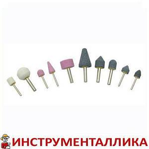 Набор шарожек 10 предметов GS-10 Sumake