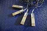Платформенные весы ВПД-1010-Л 1т, фото 8