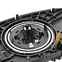 Шлейф подрулевой подушки безопасности Airbag улитка руля Renault Megane 2, 8200216462, 8200216459, 8200480340, фото 7