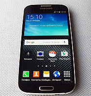 Samsung Galaxy S4 I9500 Black Оригинал! UA