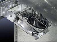 Внутренний вентилятор Rittal 230В, 50/60Гц