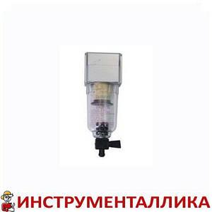 Минифильтр воздушный 1/4 SA-1112F Sumake