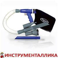 Пневматический пылесос SA-5300 Sumake