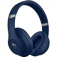 Наушники Monster Beats BEATS BY DR. DRE Studio 3 Wireless Blue (F00177231)