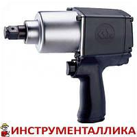Гайковерт пневматический 3/4 1085Нм 6500об/мин 33621-075 King Tony