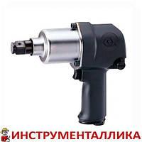 Гайковерт пневматический 3/4 950Нм 6500об/мин 33611-055 King Tony