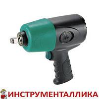 Гайковерт пневматический 1/2 746Нм 8500об/мин JAI-0924 Jonnesway