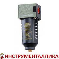 Фильтры влагоотделители для пневмоинструмента 1/2 JAZ-6710A Jonnesway