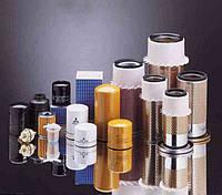 Набор фильтров для ТО: фильтр салонный (кондиционера), топливный, масляный, воздушный, фото 1
