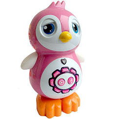 Інтерактивна іграшка Пінгвін Play Smart