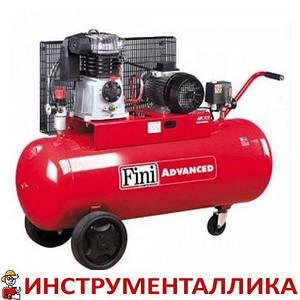Компрессор MK113-200L-4 BPLC601FNM870 Fini