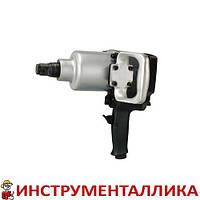 Пневматический гайковерт 1 2440 Нм (в форме пистолета) 33841-180 King Tony