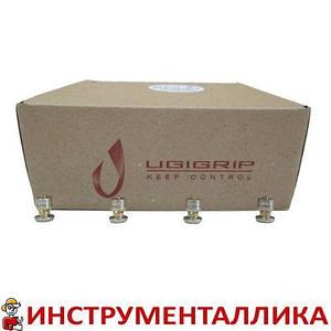 Шип для шин 8 х 11 х 2 GOLD рюмка 1000 шт/уп UGIGRIP, Франция