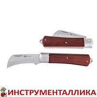 Нож со складным лезвием длина лезвия 75 мм 7934-45 King Tony