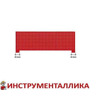 Деталь верстака задняя панель 87502P012 KingTony