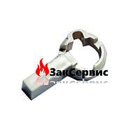 Ручка регулировки стержневого термостата для водонагревателей Ariston 976009
