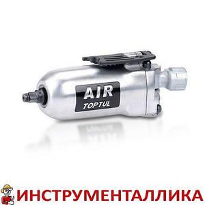 Пневмогайковерт 1/4 108N/m 12000об/мин Mini Butterfly Type KAAU0808 Toptul