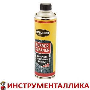 Очиститель-обезжириватель буферный 600 г Unicord