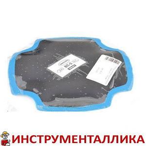 Пластырь диагональный Bc 5 160 мм 4 слоя корда Unicord