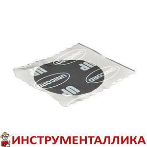 Универсальный пластырь Up 1 32 мм Unicord