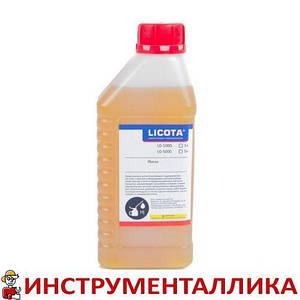 Масло для пневматического инструмента 1л LO-1000PN Licota